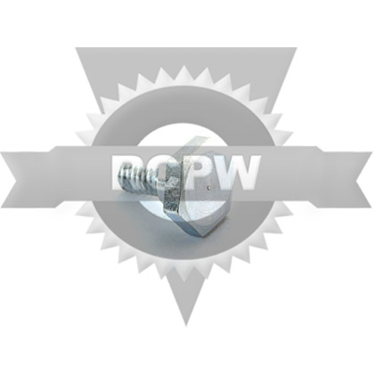 Picture of SCREW-SHLD