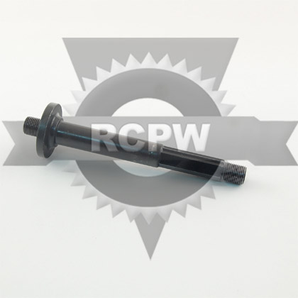 Picture of SHAFT-SPINDLE 5.46