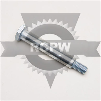 Picture of SCREW-SHLDR .6