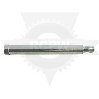 Picture of Shield Screw