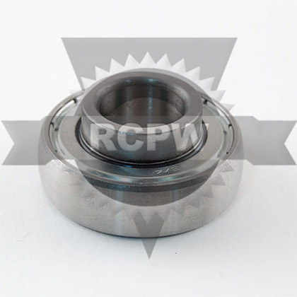 Picture of BEARING W/OUT COLL