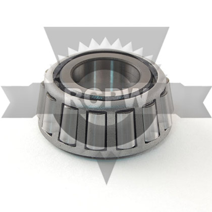Picture of CONE-BEARING