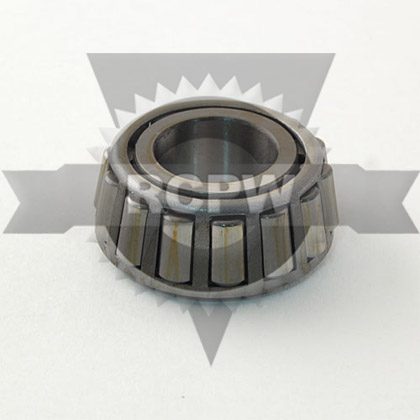 Picture of BEARING-CONE