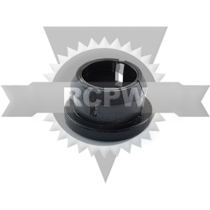 Picture of BUSHING-.380 ID