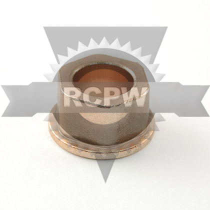 Picture of BEARING-FLANGE .75