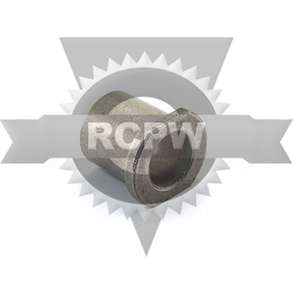 Picture of BEARING-FLANGE .44