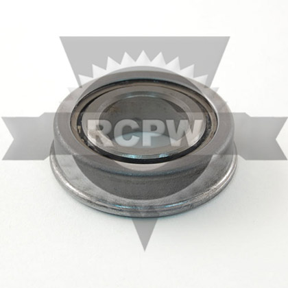 Picture of BEARING-FRT WHEEL