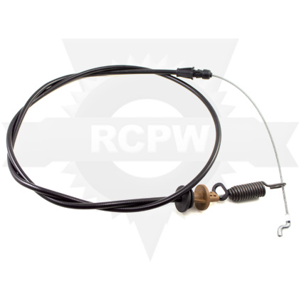 Picture of Blade Control Cable