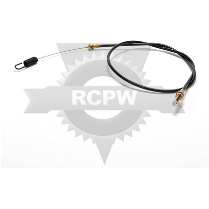 Picture of CABLE-CLUTCH CONTR