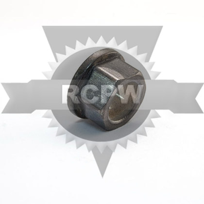 Picture of BEARING-HEX FLANGE