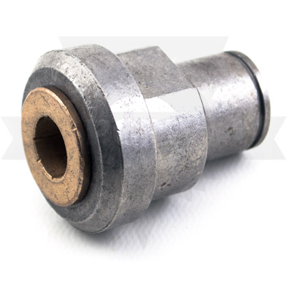 Picture of BEARING-TRANMSN SUPPOR