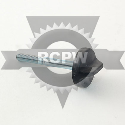Picture of SCREW:AIR CLEANER