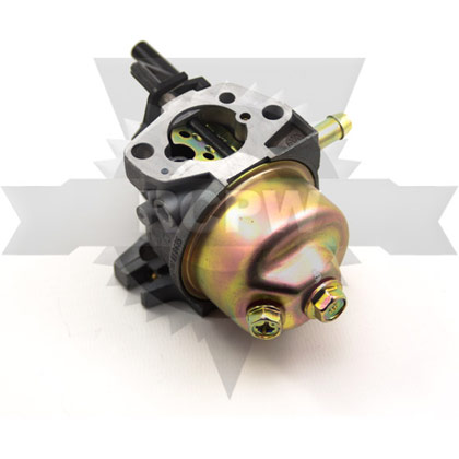 Picture of CARBURETOR ASSEMBL