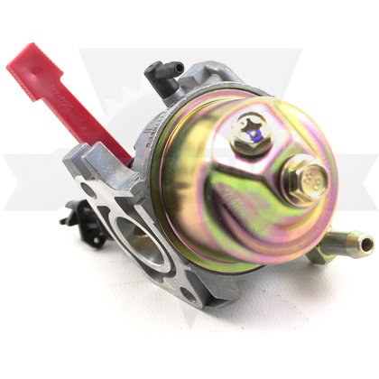 Picture of CARBURETOR ASM-PRIMER HY