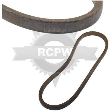 Picture of BELT-V TYPE 5L X 3