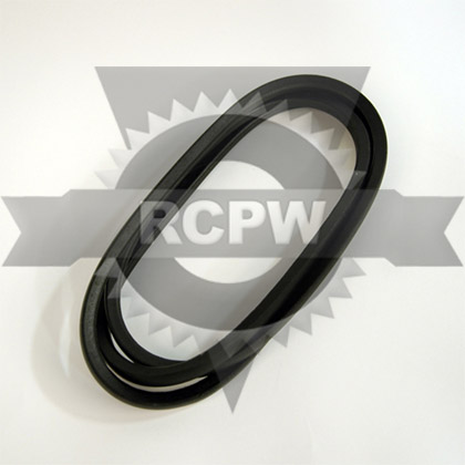 Picture of BELT-V A SECT X 78