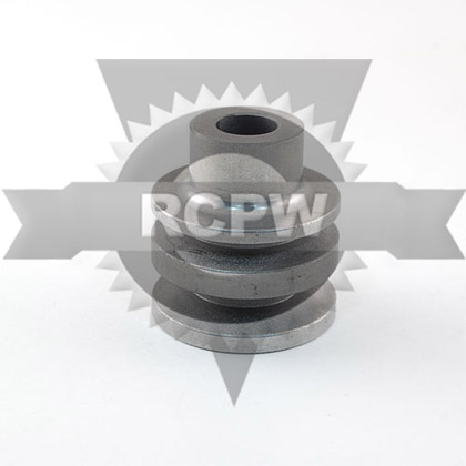 Picture of PULLEY:ENGINE .75