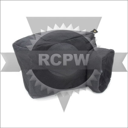 Picture of BAG-3 BUSHEL BLACK