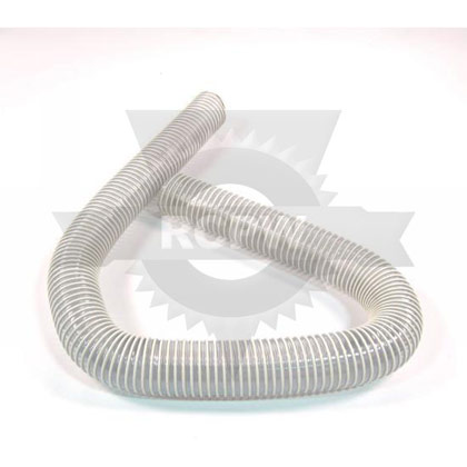 Picture of HOSE-VAC 5IN X 10F