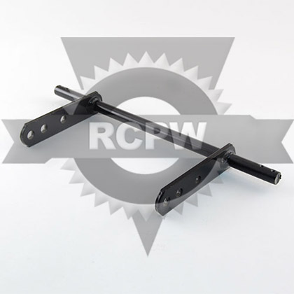 Picture of SHAFT ASSY-STAB