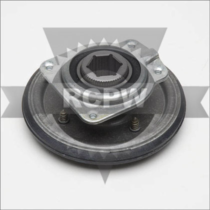 Picture of WHEEL ASSY FRICTIO
