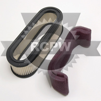 Picture of AIR FILTER BS 3940
