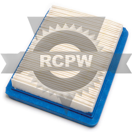 Picture of AIR FILTER-PAPER