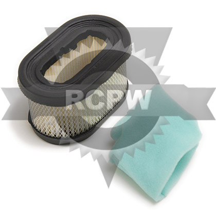 Picture of FILTER-AIR #494586