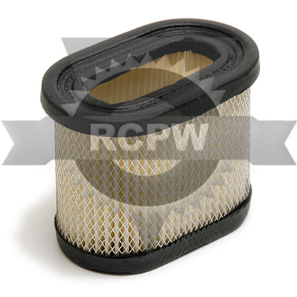 Picture of AIR FILTER INTEK E
