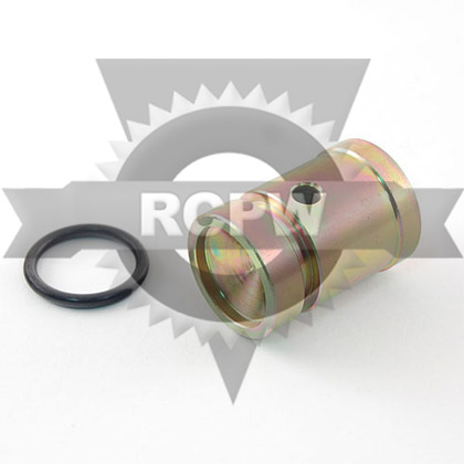 Picture of PLUG-PINION BRG W/