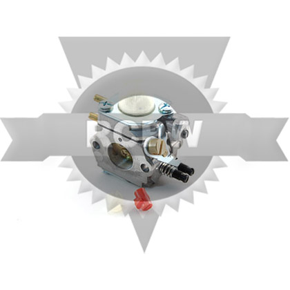 Picture of CARBURETOR ASM. BB