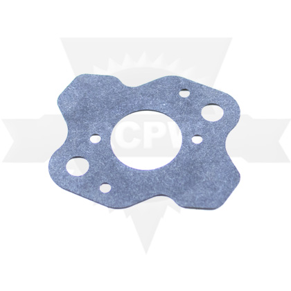 Picture of GASKET-INSULATOR
