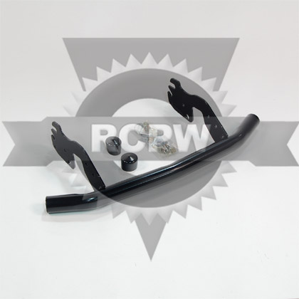 Picture of FRONT BUMPER KIT