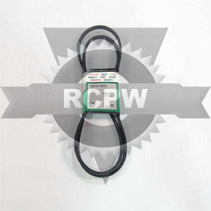 Picture of BELT:TRANS DRIVE