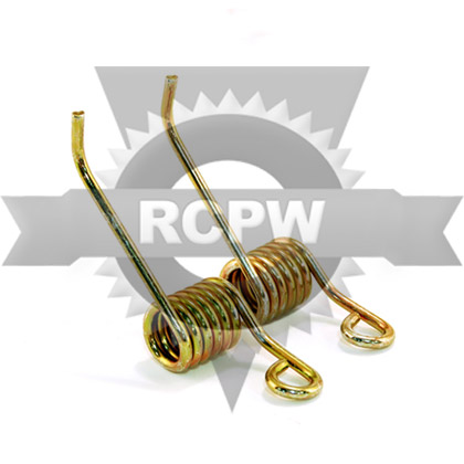 Picture of POWER RAKE SPRINGS