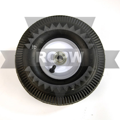 Picture of 410-350 X 4 SAW TOOTH TREAD