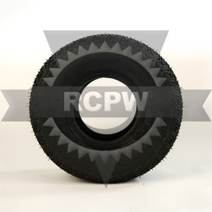 Picture of TIRE 20 X 8.00 X 8