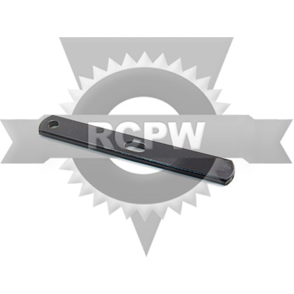 Picture of SPINDLE WRENCH HAN