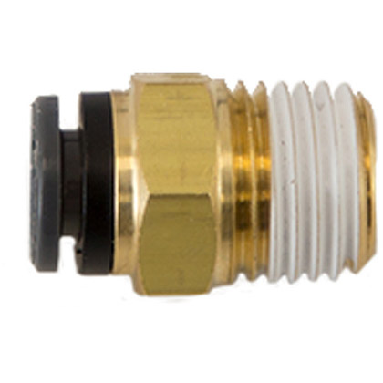 Picture of Male Connector