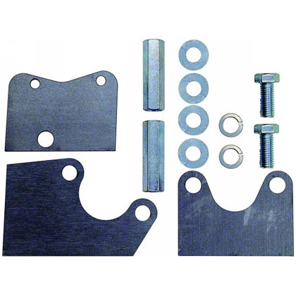 Picture of Pump Support Bracket Kit