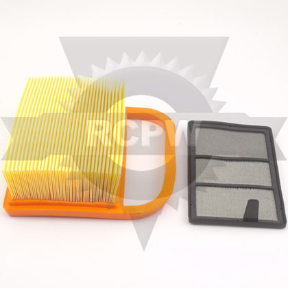 Picture of Air Filter Kit