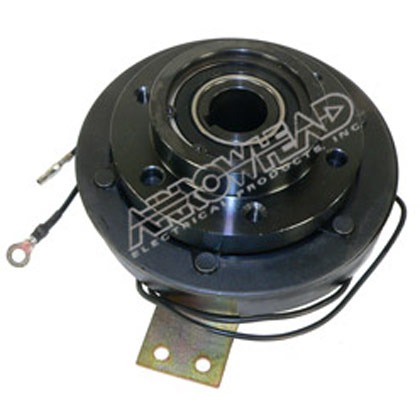 Picture of Replacement Spreader 12V PTO Clutch Assembly