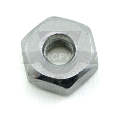Picture of Bar Nut - INDIVIDUAL