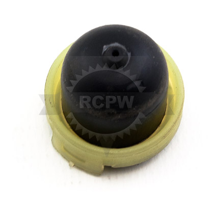 Picture of Primer Bulb (Black)