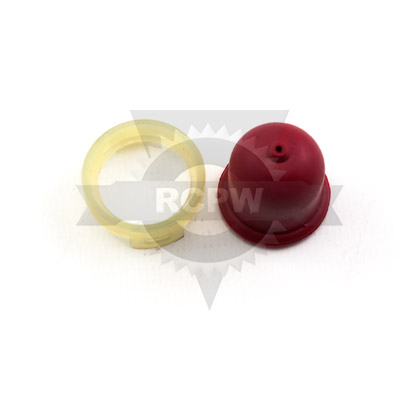Picture of Primer Bulb (Red)