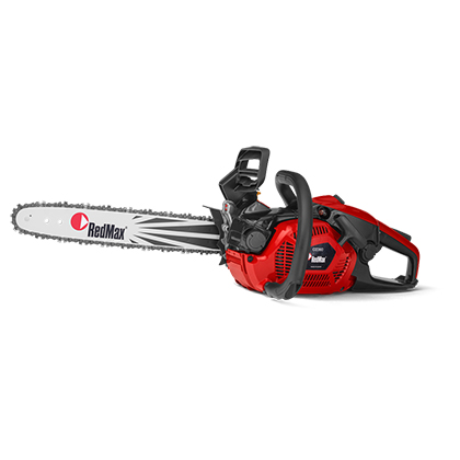"Picture of GZ360 35.2cc 14"" Bar Chainsaw"