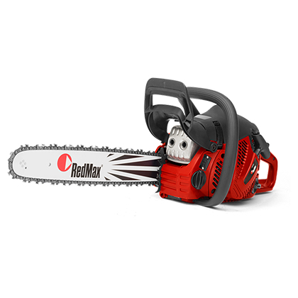 "Picture of GZ381 40.9cc 16"" Bar Chainsaw"