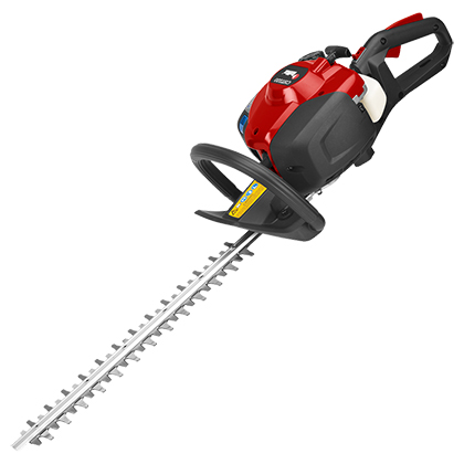 """Picture of 21.7cc 23"""" Double-Sided Hedge Trimmer"""