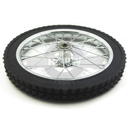 Picture of BACK WHEEL