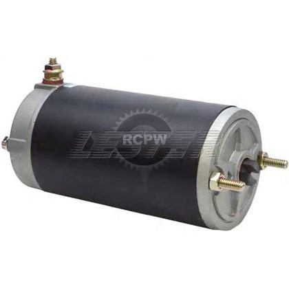 "Picture of Replacement 3"" 12V DC Motor for E-47 and E-47H"
